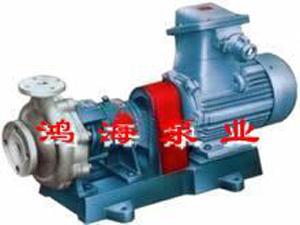<a target='_blank' title='化工離心泵,離心泵,泵-化工泵系列 ' href='/chanpin/HGBXL.html'>化工離心泵</a>-<b>白土脫色泵</b>-<a target='_blank' title='導熱油泵,油泵,熱油泵-RY型高溫導熱油泵(離心泵) ' href='/chanpin/RYXINGGAOWENDAOREYOUBENG01.html'>導熱油泵</a>